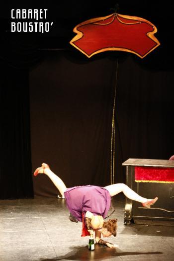 Cabaret Boustro'_By Bob Mauranne_6